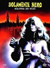 Solamente Nero The X-Rated Euro Cult Collection 5
