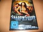 Shadow Guard DVD NEU/OVP