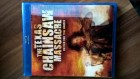 Texas Chainsaw Massacre - Dar Original