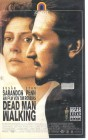 Dead Man Walking (25220)