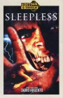 Sleepless (Uncut / gr. Hartbox  / lim. 99 / Edition Tonfilm)