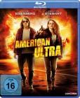 American Ultra ( Kristen Stewart )