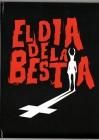 EL DIA DE LA ESTIA -  Mediabook  !!!!