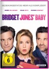 Bridget Jones Baby ( Neu 2017 )