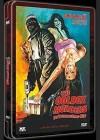 The Toolbox Murders - Uncut Ultrasteel Edition - DVD (N)