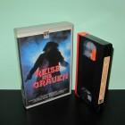 Reise ins Grauen * VHS *