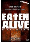 Tobe Hooper`s - Eaten Alive