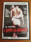 I spit on your grave (Collector's Edition) DVD engl.