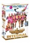 Marc Dorcel: Dorcel Airlines Integral - Coffret collector 4