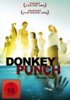 Donkey Punch - Blutige See
