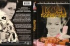 Lizard in a Woman´s Skin - 2 DVD Set- Shriek show