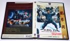 Wang Yu - Jeder Schlag ist tödlich DVD