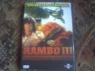 Rambo 3 - Stallone -  uncut - dvd