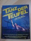 Tanz der Teufel (Blu Ray)