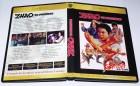 Zhao - der Unbesiegbare DVD