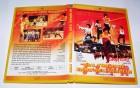 Das tödliche Erbe des Shaolin DVD