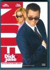 Dick und Jane DVD Jim Carrey, Téa Leoni sehr guter Zustand