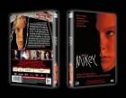 Mikey - 84 - kleine Hartbox - DVD