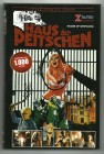 HAUS DER PEITSCHEN, Dvd, grosse Hartbox, X-rated, Cover B