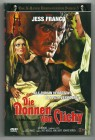 DIE NONNEN VON CLICHY, Dvd, grosse Hartbox, X-rated