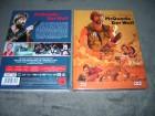 McQuade - Der Wolf - NSM-Mediabook - Uncut - Chuck Norris