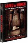 Raped by Women (Mediabook B) NEU ab 1€