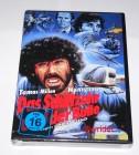 Das Schlitzohr und der Bulle DVD - Neu - OVP - von Anolis -