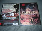 FLOWERS - MEDIABOOK - EXTREME ENTERTAINMENT -COVER A!