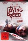 DYING BREED - 2 Disc SE - [ uncut ] NEU ab 1 €