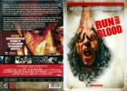 RUN FOR BLOOD [ LIMITED HOLO-STEELBOOK ] NEU ab 1 €