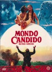 MONDO CANDIDO - Blutiges Märchen [CAMERA OBSCURA] NEU ab 1 €