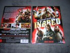 INBRED - MEDIABOOK - BR/DVD - UNCUT