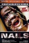 NAILS -uncut- [ JAPAN SHOCK / SCHUBER ] NEU ab 1 €