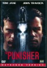 THE PUNISHER [ EXTENDED VERSION ] NEU ab 1 €