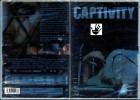 CAPTIVITY [ uncut / ungeprüft ] Elisha Cuthbert, NEU ab 1 €
