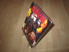 Hölle der Lebenden Toten - XT Mediabook 007/666 A Neu/Ovp