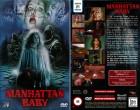 MANHATTAN BABY [ GROSSE 84 HARTBOX - 3 von 84 ] NEU ab 1 €