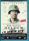Wir waren Helden (Ungeschnittene US-Version) DVD s. g. Zust.