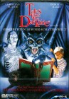 TALES FROM THE DARKSIDE -Stephen King- [ uncut ] NEU ab 1 €