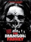 The Manson Family (Mediabook) NEU ab 1€