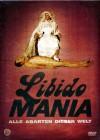 LIBIDO MANIA [ CAMERA OBSCURA / LIMITIERTER SCHUBER ] ab 1 €