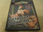 The Picture of Dorian Gray - Südkorea Import DVD Oscar Wild