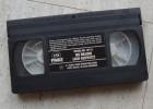 Helen Duval - Helen´s Beauties Six Pack - VHS