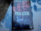 Panic House Hartbox