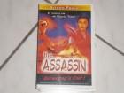 "The Assassin - direc Cut "" Sreen Power"""