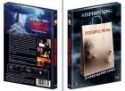 In einer kleinen Stadt - DVD/Blu-ray Mediabook Lim 500 OVP