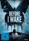 Before I Wake  ( Thomas Jane ) ( Neu 2017 )
