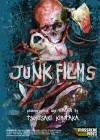 Junk Films / Import DVD - Sicko - Mondo - NEU & OVP!