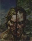 Dead Island + Dead Island - Riptide  ( 2 Spiele )  ( PS4 )