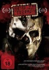 3x Skullhead Massacre - DVD